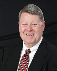 Bill  Klomstad