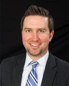 Josh  Dreyer