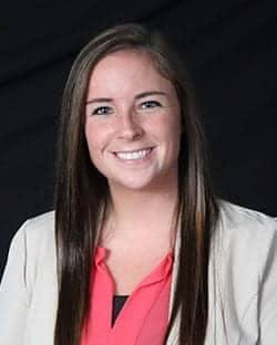 Kelsey  Carlstedt
