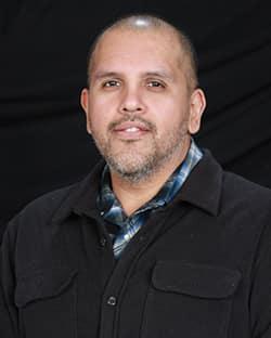 Ricky Quijano