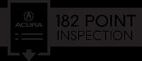 Acura CPV_Logo_Black
