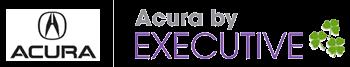 Acura by Executive