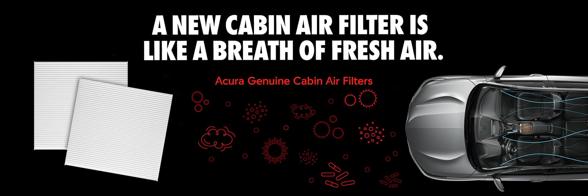 EAG_EAcura_Banner_Cabin_Air_Filter