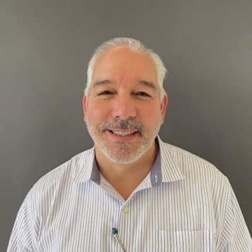 Paul Piliero