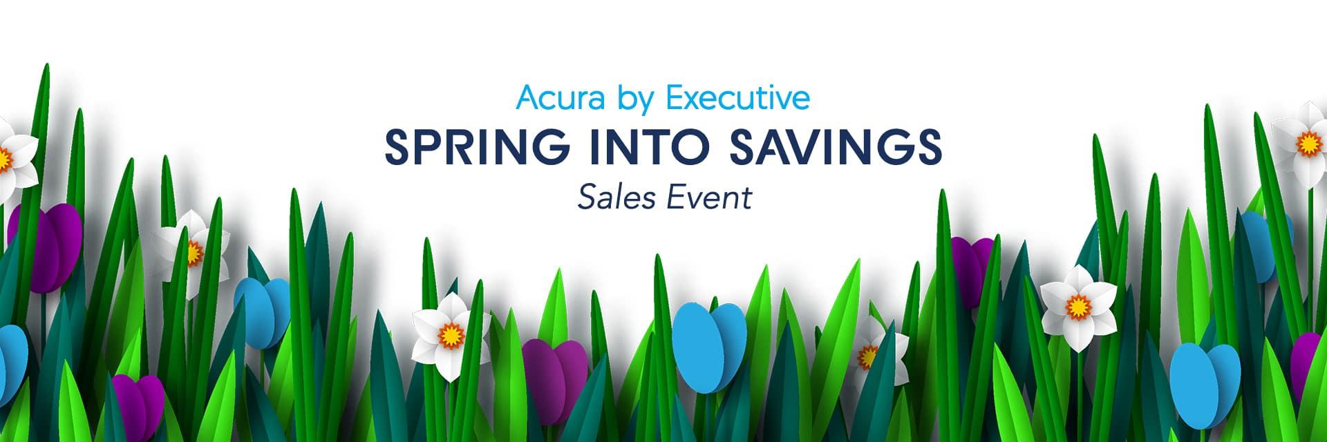 ABE_Spring-Into-Savings