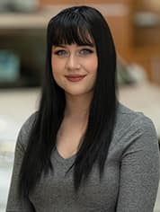 Paige Kimbrell