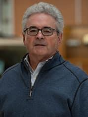 Perry Guttmann