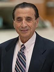 Jerry Campana