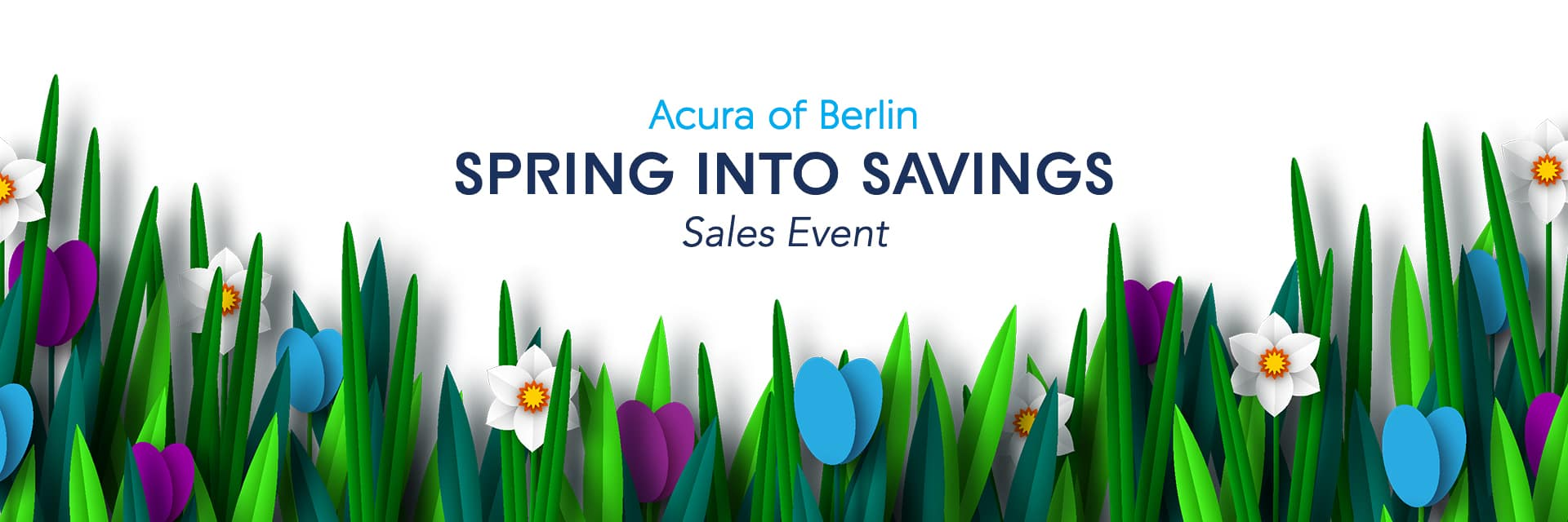 AOB_Spring-Into-Savings_