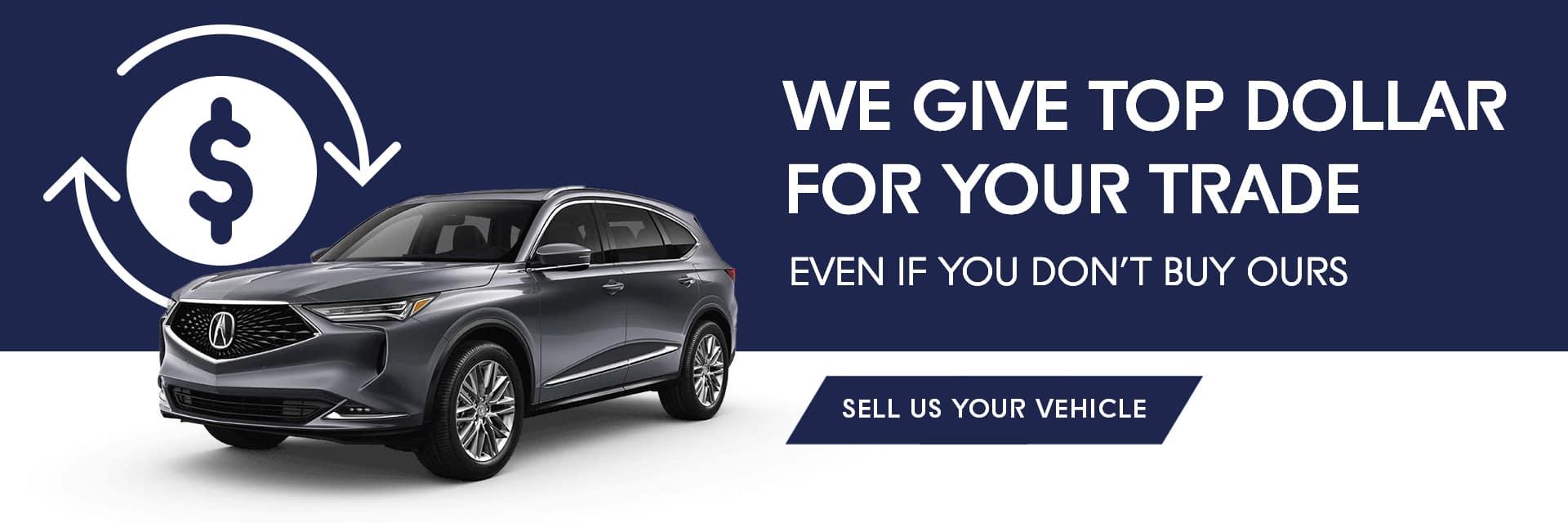 EAG_Banner_acura-sell-car
