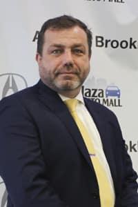 Jeffrey Villacampa