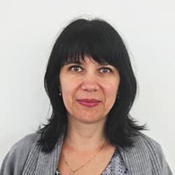 Marta Pschencychny