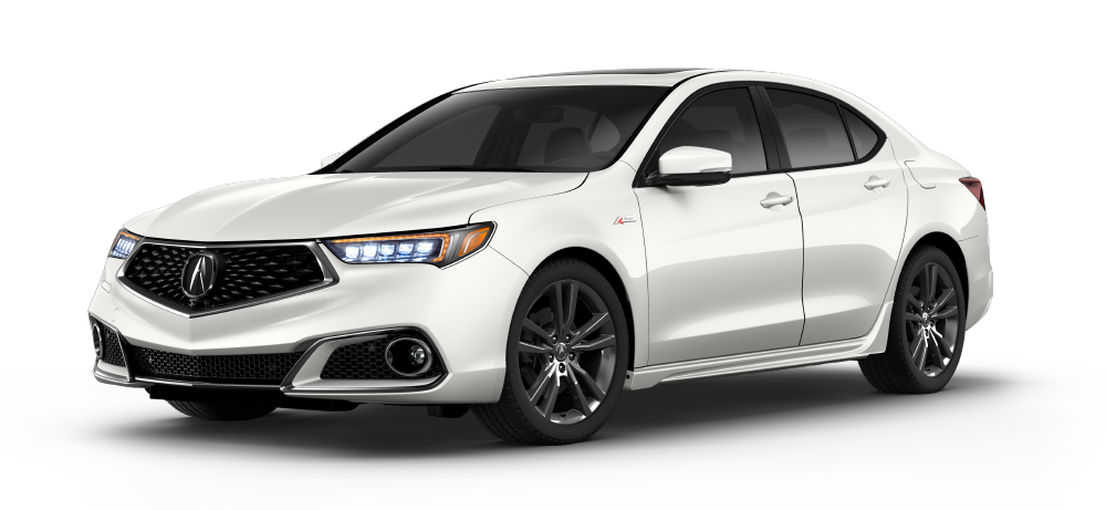 Black Friday Sales Event | Acura Sherway