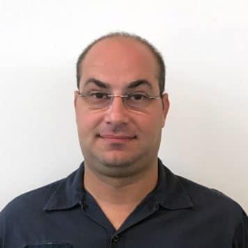 Fares Sleiman