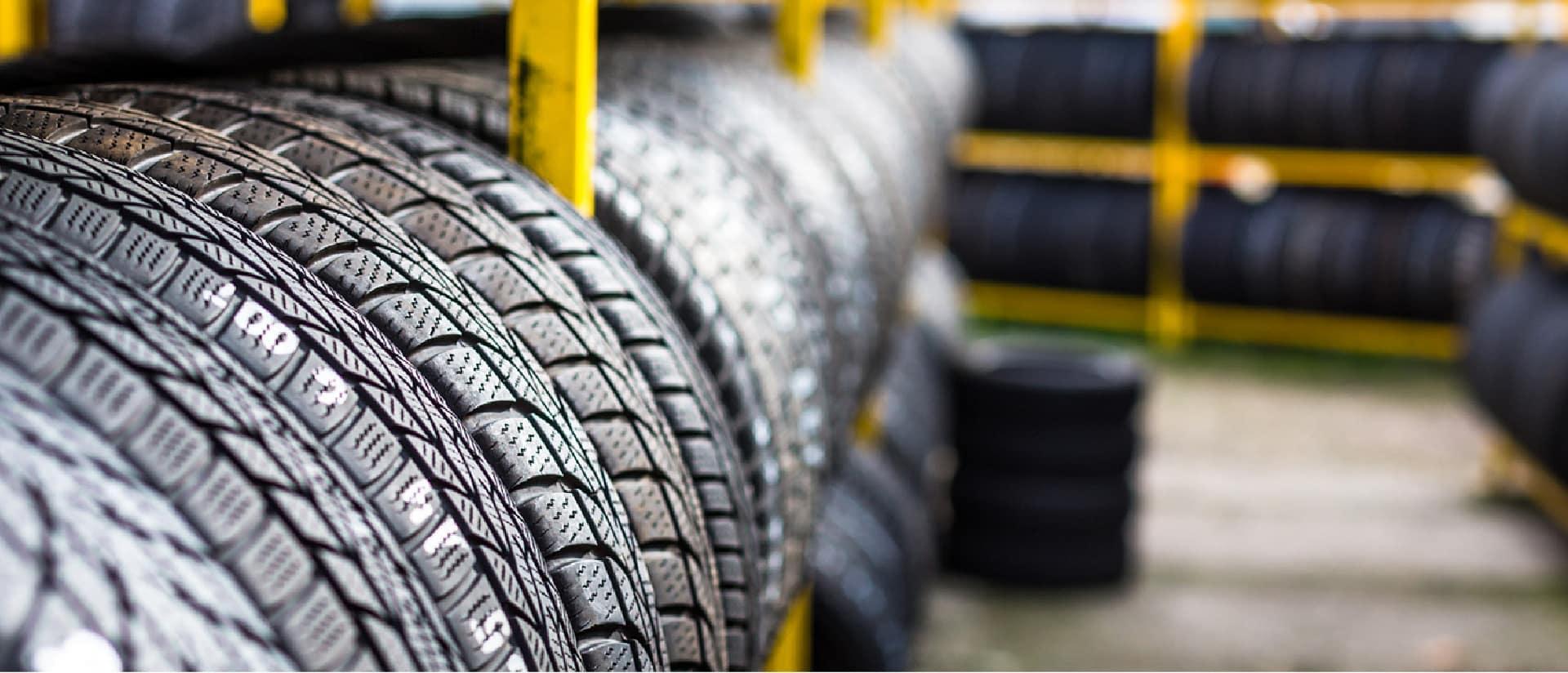 tires-01