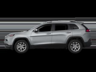 Charming Allen Samuels Holdings | New U0026 Used Car Dealer In Waco, TX