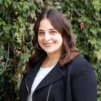 SARAH MARINE