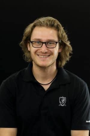 Drew Muller
