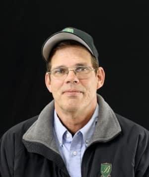 John Ulichnine