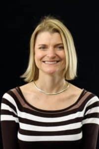 Michelle Wertan