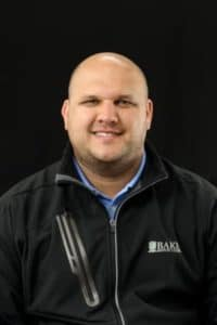 Michael Rozier