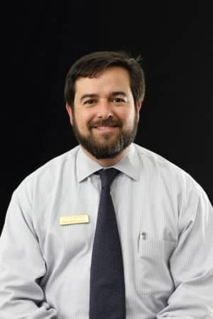Victor Salgado