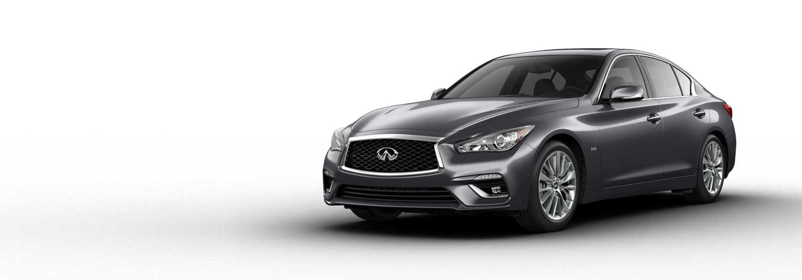 Infiniti Cars For Sale >> Infiniti Dealership Charleston Sc Mount Pleasant Summerville
