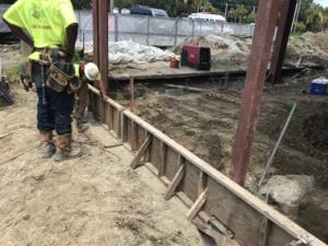 New Building Construction Update 7/31/2019 | Baker INFINITI