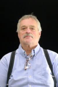James Beardsley