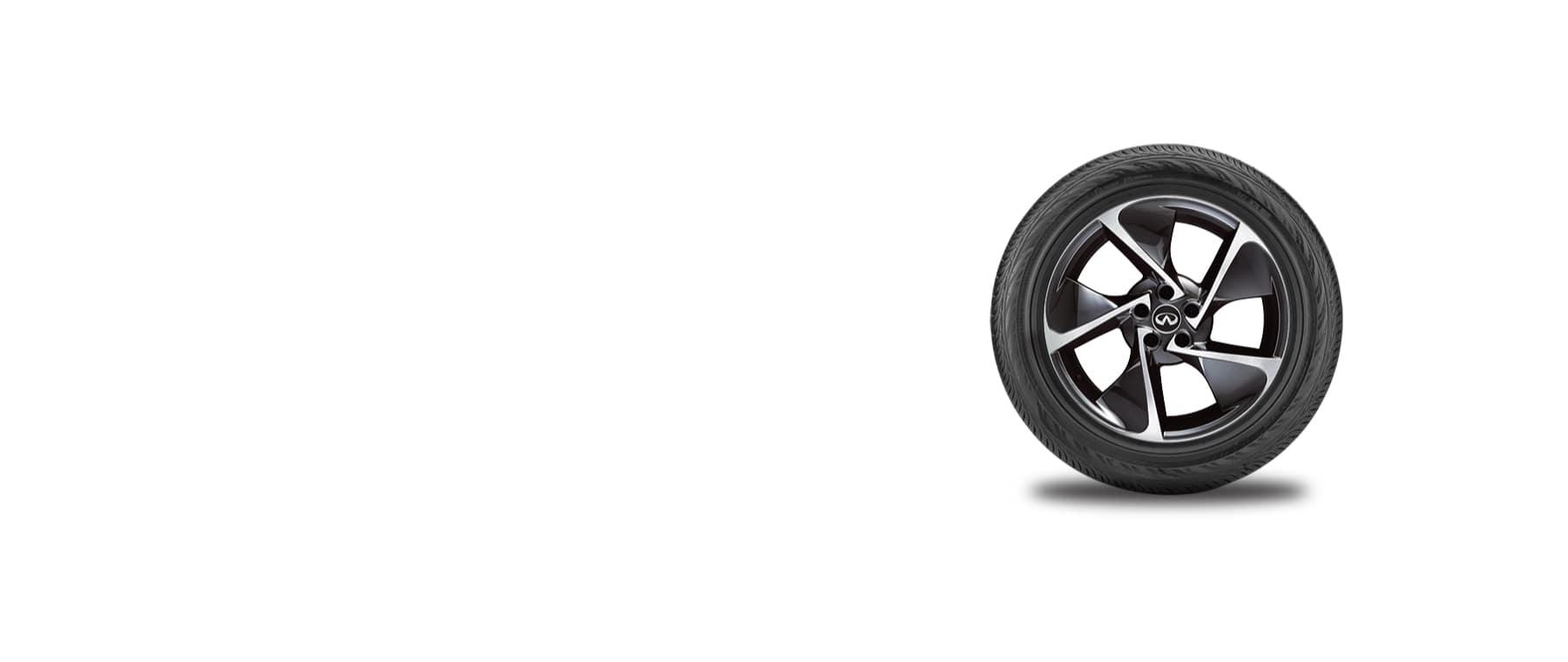 DES_INFINITI_PriceMatch_Wheel_72dpi_1800x760