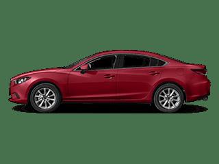 2017_Mazda6-small