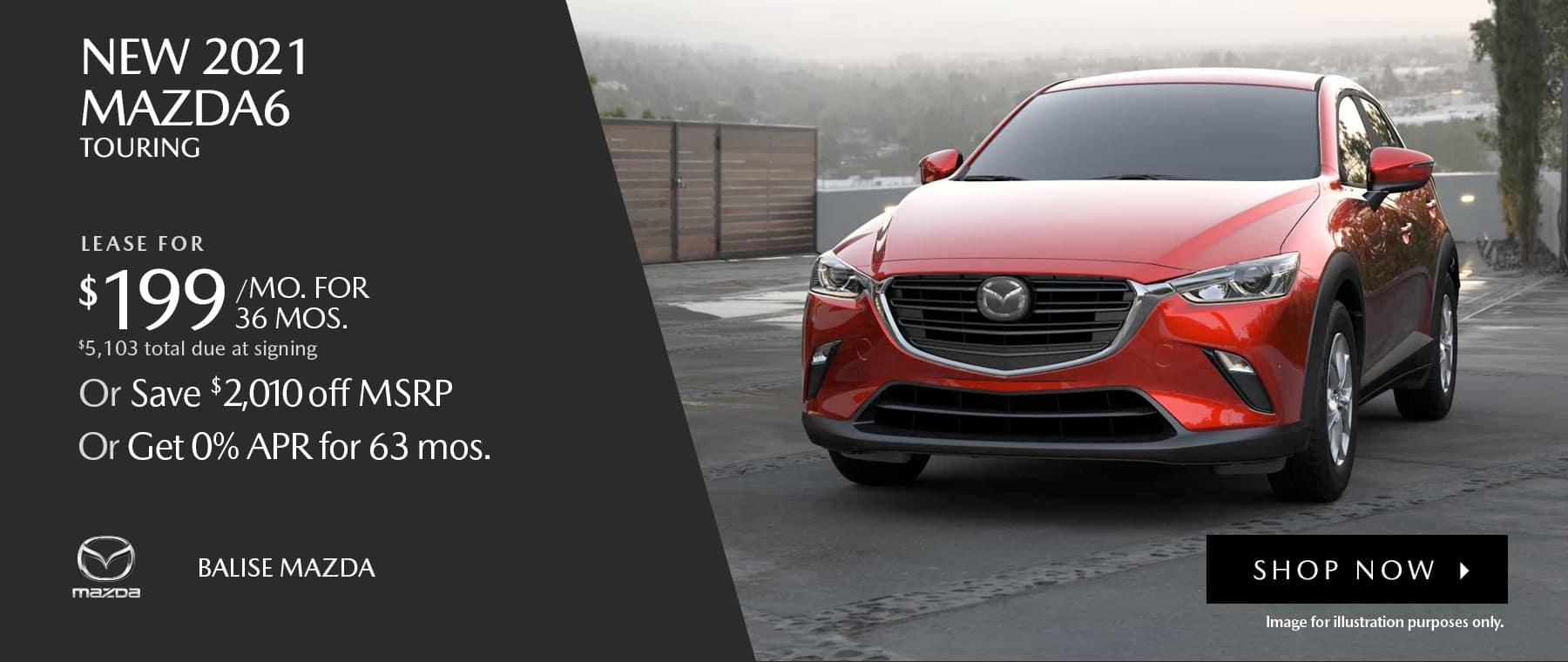 BMAZ-HomePageBanner-1800×760-New 2021_Mazda 6 TOURING_06'21