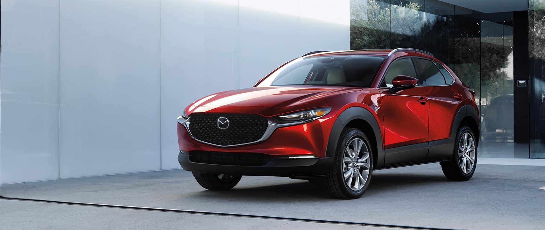 Mazda-1800×760