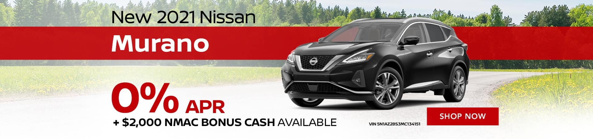 JRN_1920x450_New 2021 Nissan Murano __07'21