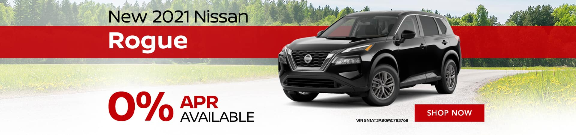 JRN_1920x450_New 2021 Nissan Rogue __07'21