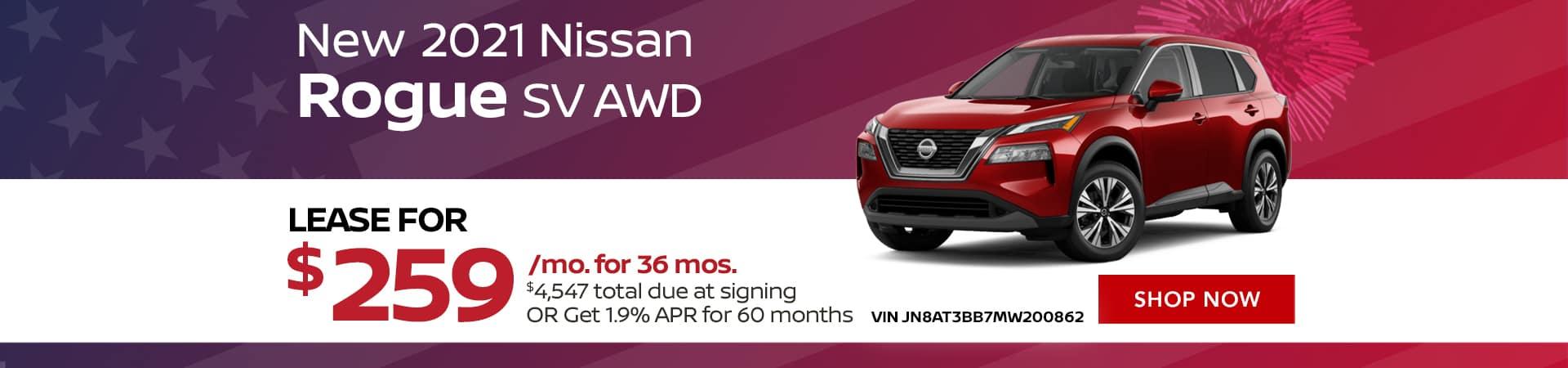JRN_1920x450_New 2021 Nissan _Rogue SV AWD__0221