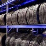 unbeatable tire prices