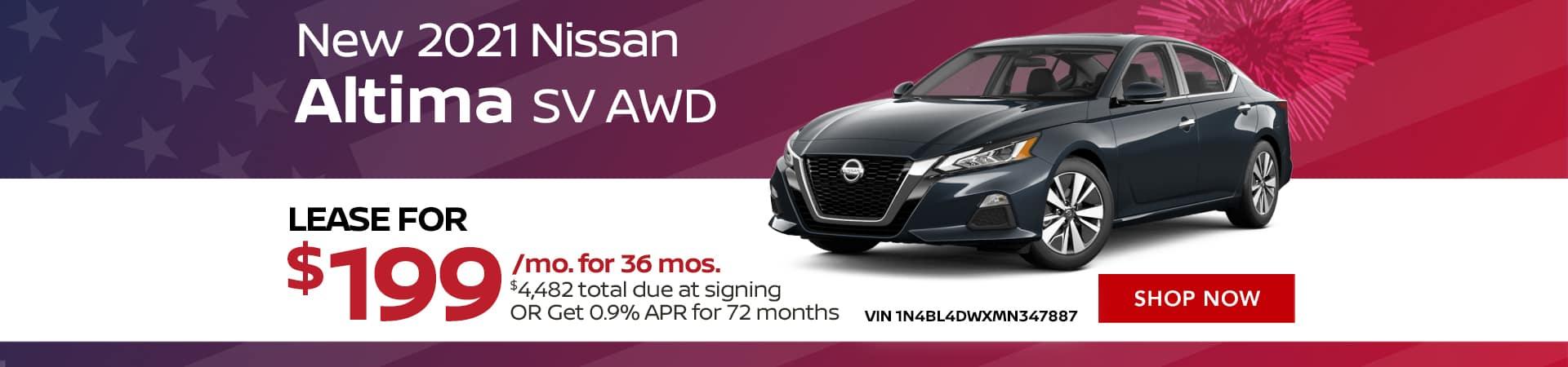 JRN_1920x450_New 2021 Nissan _Altima SV AWD__0221
