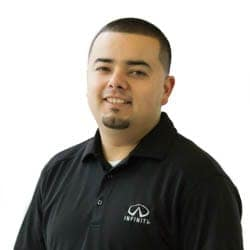 Christian Juarez-Mora
