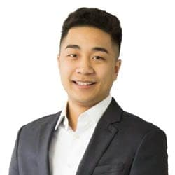 Dennis Nguyen