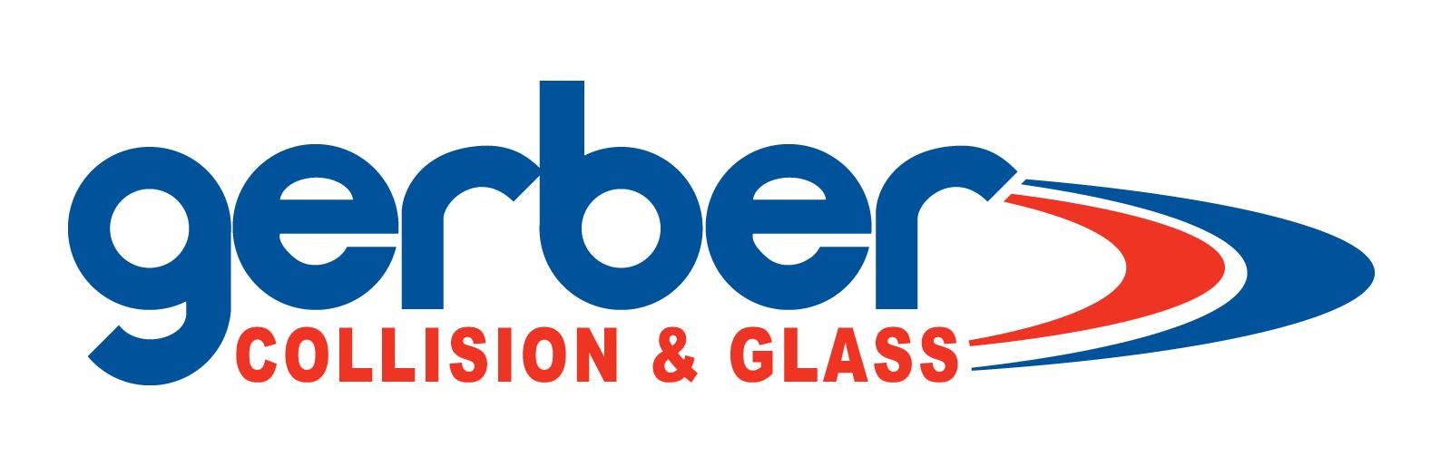 gerber collision image