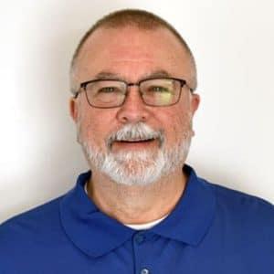 Chuck Grant