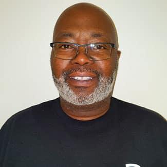 Leroy Wade