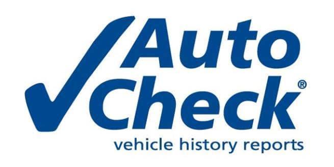 autocheck_logo1