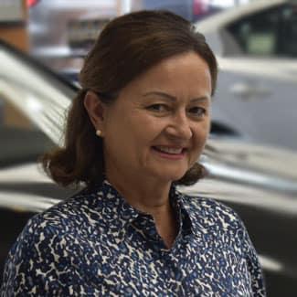 Olga Soltysiak