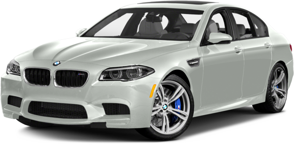 Bmw Of Tyler Bmw Dealer In Tyler Tx