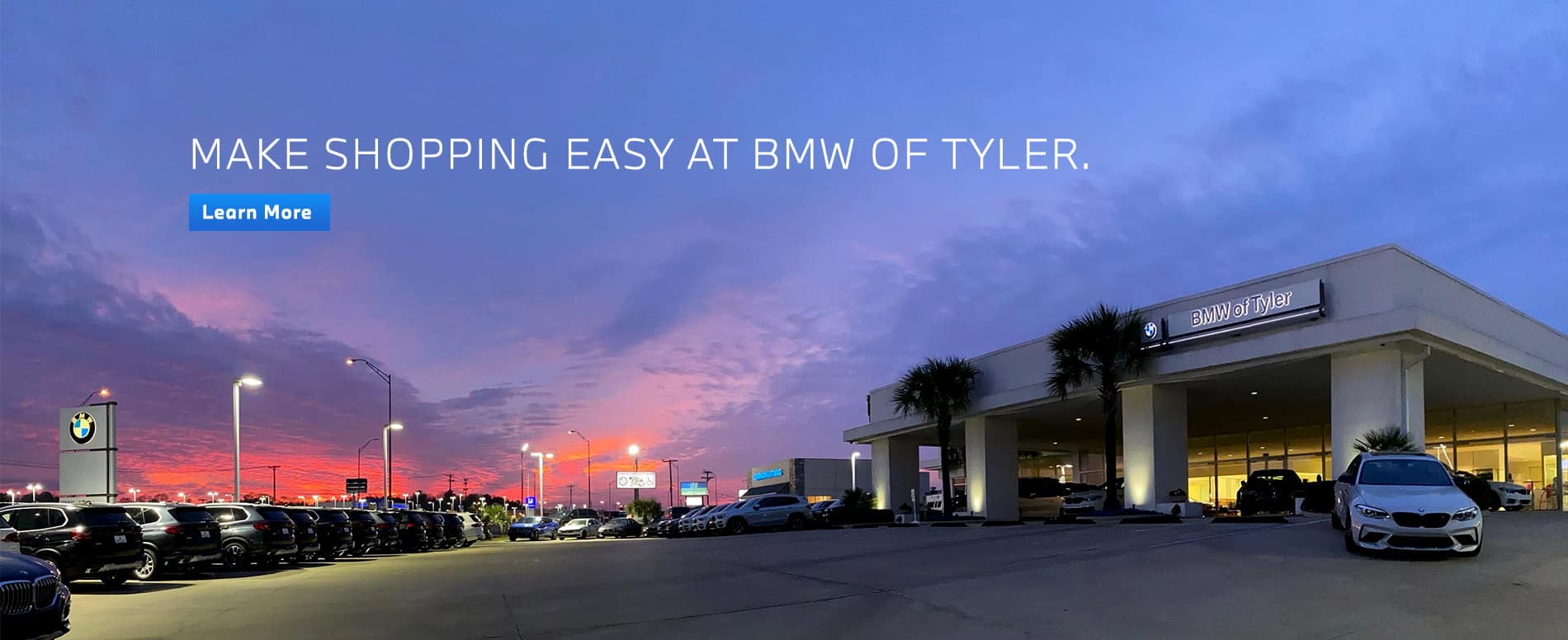 MAKE-SHOPPING-EASY_BMW-OF-TYLER