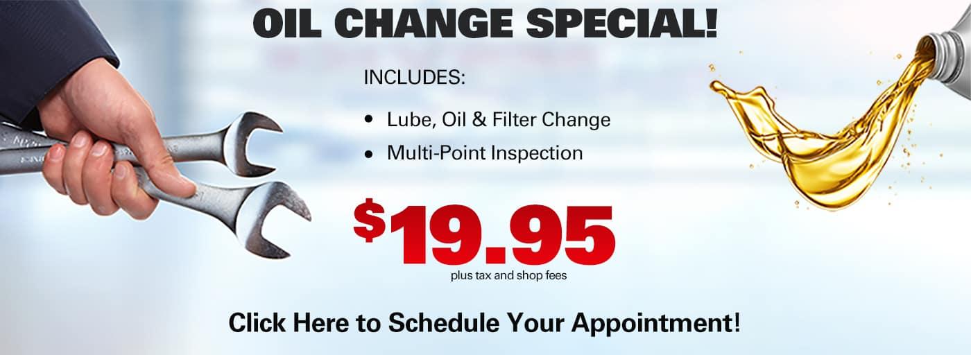 Oil Change Coupons Columbus Ohio >> Byers Kia Kia Dealer In Lewis Center Oh