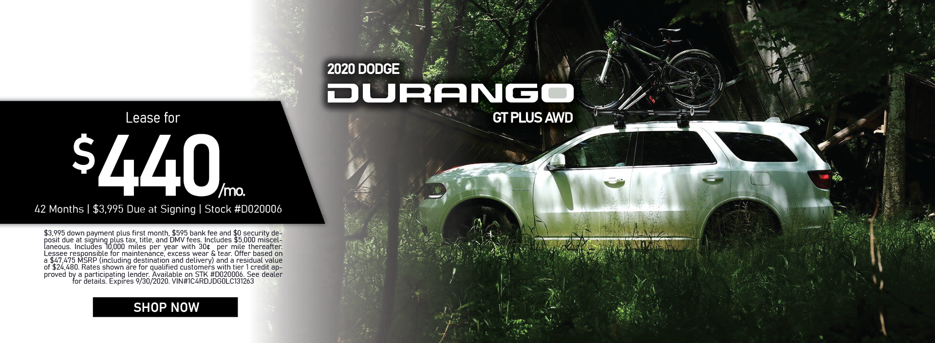 Durango-SEPT2020