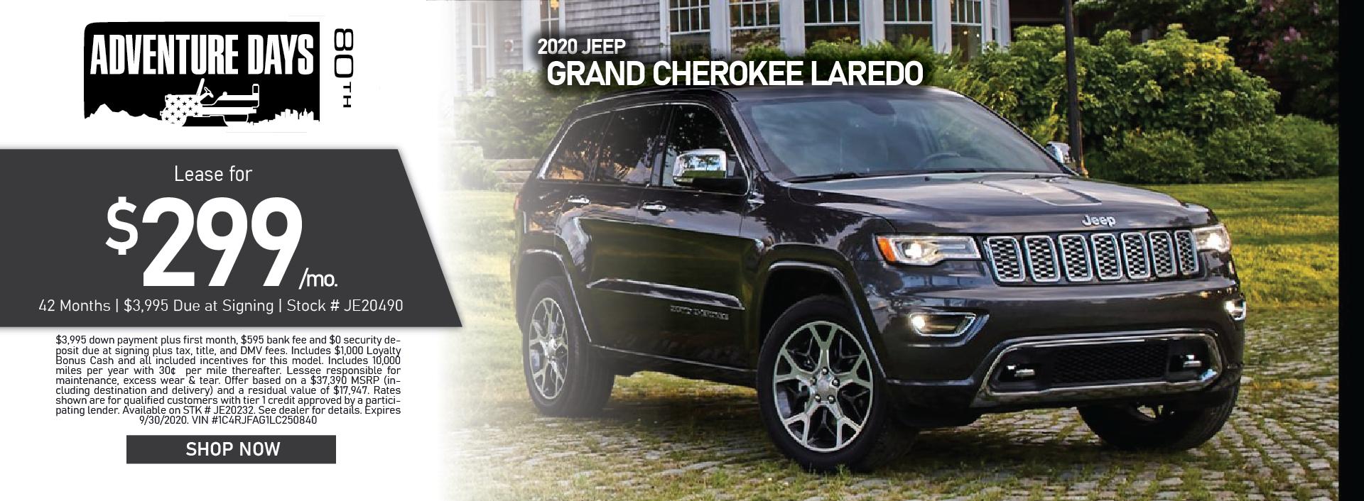 Grand Cherokee-edit-SEPT2020